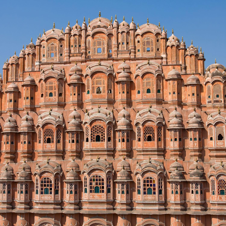 best luxury resort in jaipur